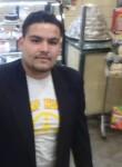 عمار, 34  , Cairo