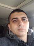 Ivan, 35, Simferopol