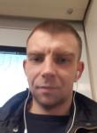 Ilya, 32  , Kovrov