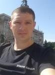 veaceslav slava, 33  , Arad