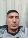 Ali, 29  , Skhodnya