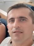 Vidak, 34  , Sarajevo