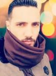 حازم محمد, 28, Amman