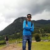 Fabian, 21  , Sullana