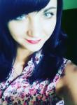 Tanysha, 25  , Kiev