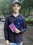 Anton, 21  , Chita