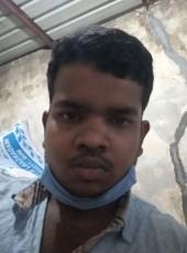 Riyaz Riyaz m, 22, India, Bangalore