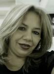 Isabelaandrea, 45  , San Miguelito