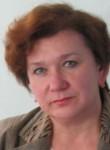 Tamara, 63  , Belogorsk (Krym)