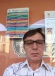 franco, 59  , Carugate