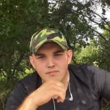 Kamil, 19  , Braniewo
