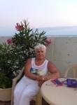 Nadezhda, 61  , Gorodets