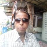 Kishor Kumarvat, 35  , Kasrawad