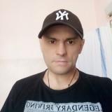 Vladimir, 44  , Suwalki