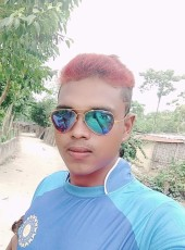 Rupesh Diwana, 19, India, Jalandhar