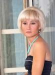 Elya, 27  , Bazarnyy Karabulak