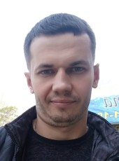 Yuriy, 33, Russia, Kazan