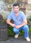 Олег, 53  , Kiev