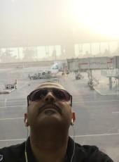 bello, 37, United Arab Emirates, Sharjah