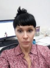Olga, 45, Russia, Tolyatti