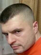 Artur, 44, Russia, Naberezhnyye Chelny