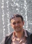 Sergey, 47, Chelyabinsk