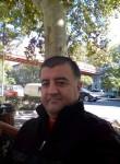 Ed, 42  , Yerevan