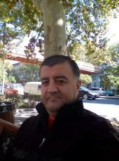 Ed, 42, Armenia, Yerevan