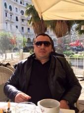 Igor, 43, Russia, Norilsk