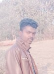 Rahul Mahli, 20  , Ranchi