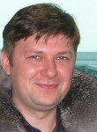 Sergey, 48  , Kursk