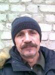 evgeniy, 60  , Voronezh