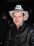 Sergey, 38  , Verkhnjaja Tura