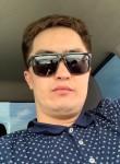 Temirlan, 26, Astana
