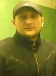 Boris, 36, Korolev