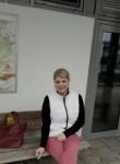 Natalya, 36  , Amberg
