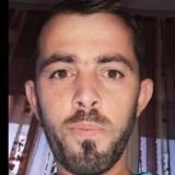Robert, 31  , Afantou