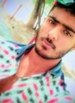Daniyal, 18, Bandar  Abbas