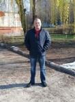 Andrey, 45  , Belgorod