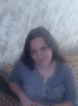 Olga, 37  , Balakovo