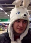 Mikhail, 30  , Saint Petersburg