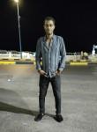 Amr ayad, 34  , Alexandria