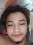 Jimmy, 20  , Manila