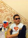 Rafil, 26, Kazan