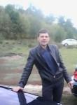 Vitaliy, 41  , Kromy