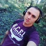 Ilya, 28  , Barlinek