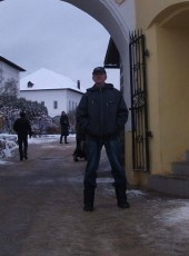 Anatoliy, 65, Russia, Sasovo