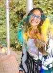 Haylla, 18  , Altamira