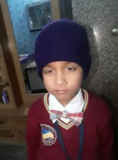 ranjit, 36, India, Nawashahr