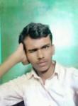 vijay kumar, 22  , Sira